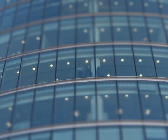 CRM – derfor er dialogmarkedsføring en vinner