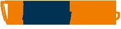 Bording Cognito Logo